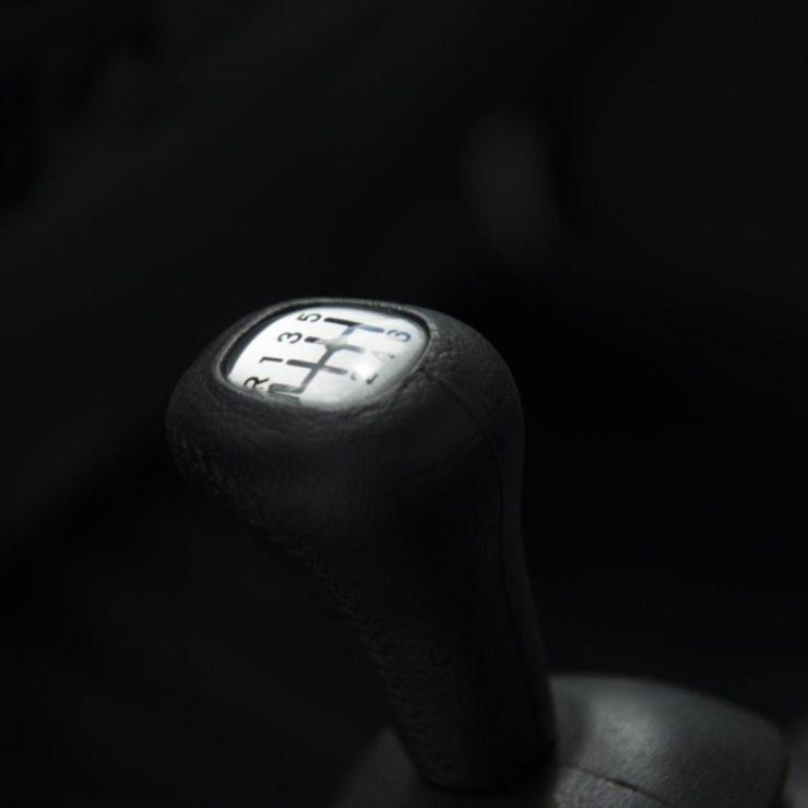 single heavy - comfort_RS