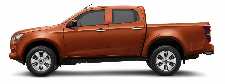CREW-N60BB-Valencia-orange-Metallic.jpg