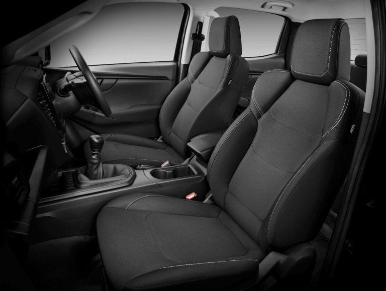 Isuzu-D-MAX-21MY-SX-Front-Seat-Fabric-1-scaled.jpg