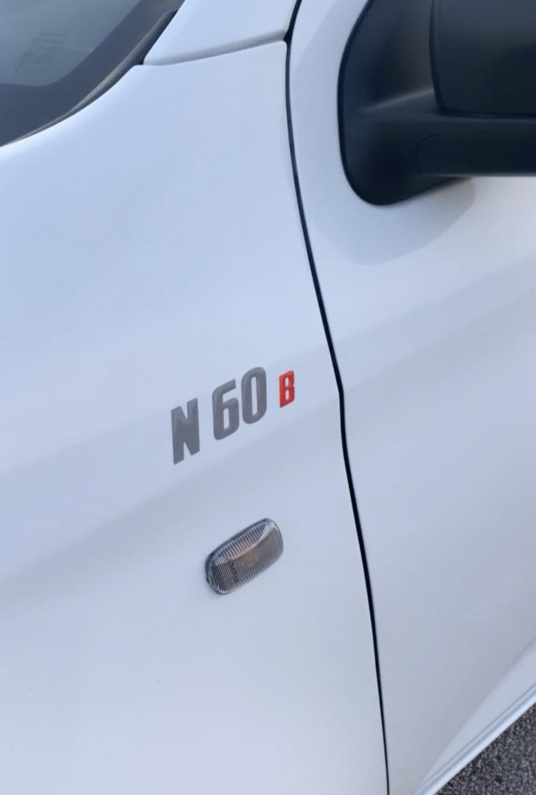 N60B.png